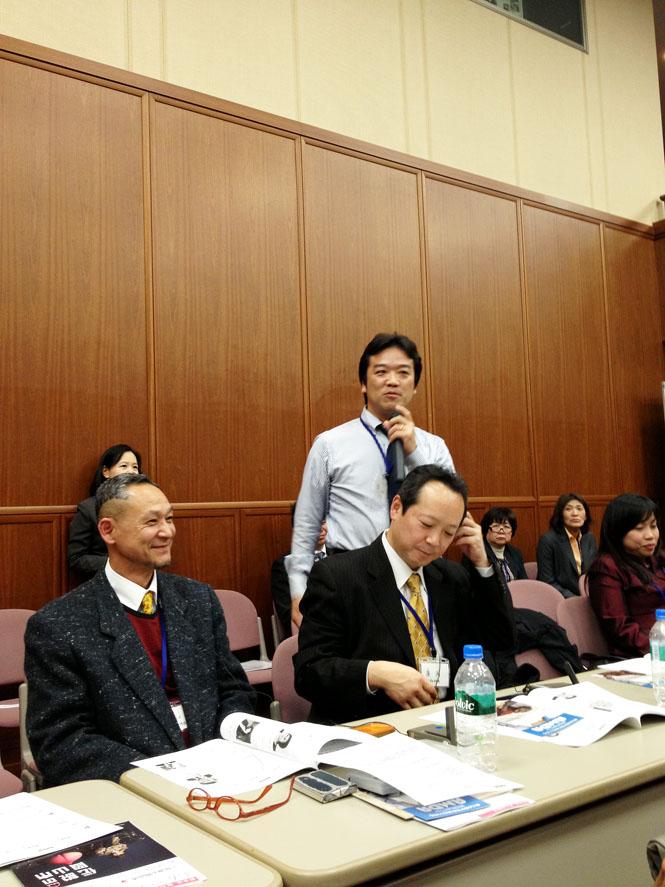 福岡AMDA会議20130412a
