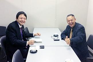 【 東京オリンピック大会準備運営局 】_mini