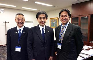 《 スポレス2015 会議 》_mini