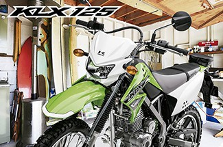 20160422_0233《 KAWASAKI がバイクを2台支援して下さりました 》_mini