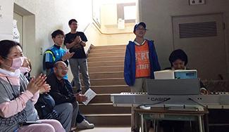 《 熊本地震支援活動報告》_mini