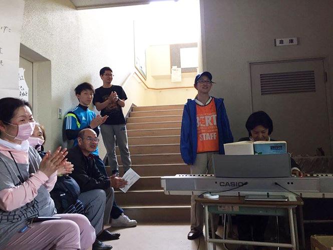 《 熊本地震支援活動報告》_01
