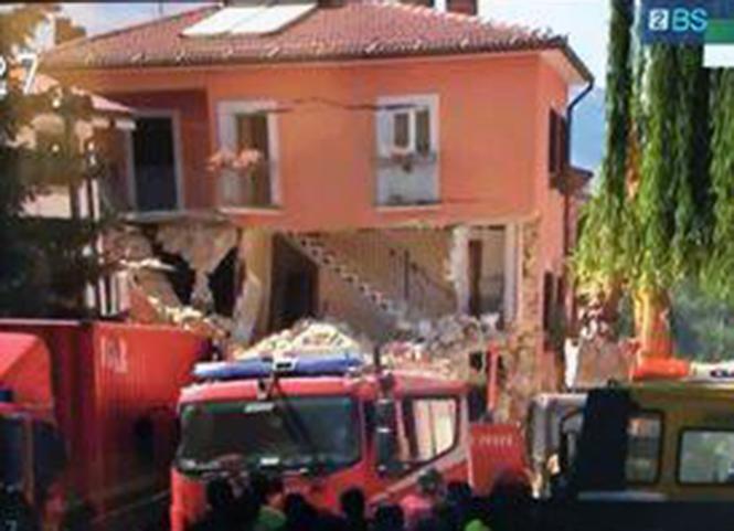 《 イタリア中部でマグニチュード6.2の地震発生 》_05