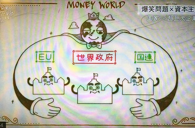 《 災害には グローバル化 が欠かせない 》_08